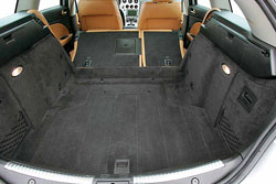 alfa romeo 159 2 2 jts sportwagon 2006 essai. Black Bedroom Furniture Sets. Home Design Ideas