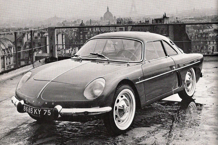 alpine-a10​8-berlinet​te