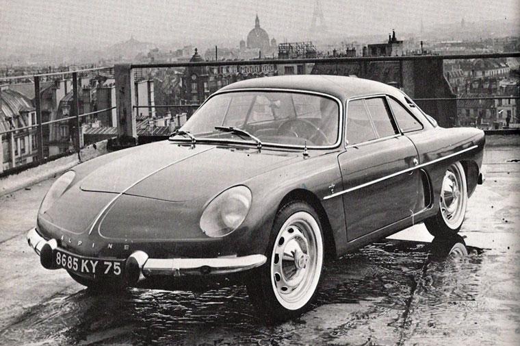 alpine-a108-berlinette