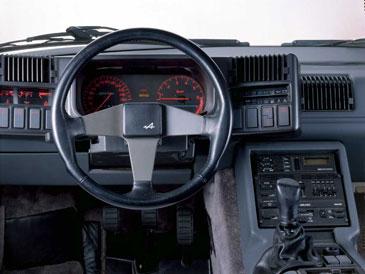 http://www.automobile-sportive.com/guide/alpine/gtav6gt/gtav6gt-interieur3.jpg