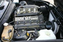 bmw sÉrie-3 (e30) 320is (1987-1990) - guide occasion
