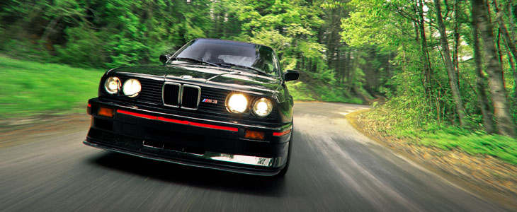 bmw polc Front & rear elasticated hem for secure fitment ,protects against pollutants such as dust, tree sap, bird droppings, uv, dust, snow and scratches ,reference the.