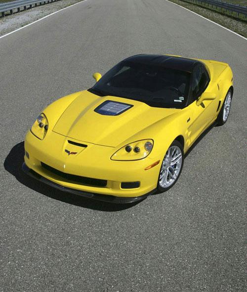 corvette c6 zr1 2008 essai. Black Bedroom Furniture Sets. Home Design Ideas