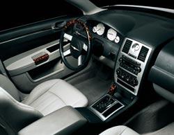 http://www.automobile-sportive.com/guide/chrysler/300c/300c-interieur.jpg