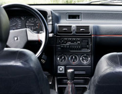 1991 citro n zx volcane automatic related infomation for Interieur xantia