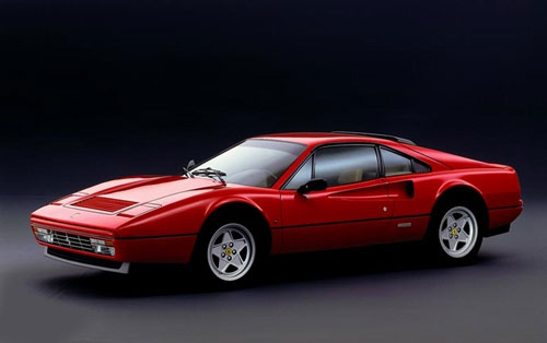 http://www.automobile-sportive.com/guide/ferrari/328/328-ouverture.jpg