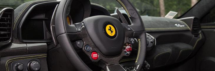 http://www.automobile-sportive.com/guide/ferrari/458speciale/458-speciale-interieur.jpg