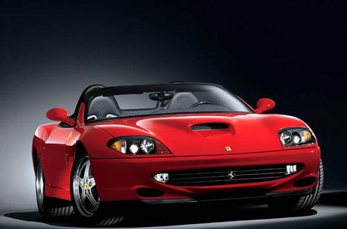 http://www.automobile-sportive.com/guide/ferrari/550barchetta/550barchetta-ouverture.jpg
