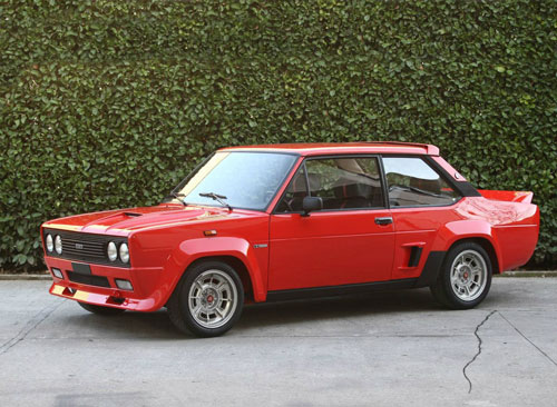 Fiat 131 Abarth (19761978)  Collector. New York Life Insurance Com Sun Realty Com. Active Directory Software Deployment. South Boston Locksmith Babylonian Art History. Schools For Event Planning 0 Balance Account. Allstate Remote Desktop Office Space Listings. Suze Orman On Credit Card Debt. Patriot America Visitor Insurance. Online Doctorate Degree Cleaning Carpet Stain