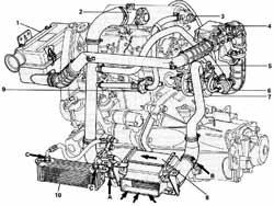 386 AB100333 in addition Alfa Romeo 1 s8 also Fiat 500 0 together with Fiat Punto 188 1 2 60 60ch v12751 g792 furthermore 12810 Durite De Filtre A Air Barchetta. on fiat punto abarth