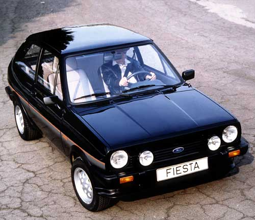 ford fiesta xr2 mki 1981 1983 guide occasion. Black Bedroom Furniture Sets. Home Design Ideas