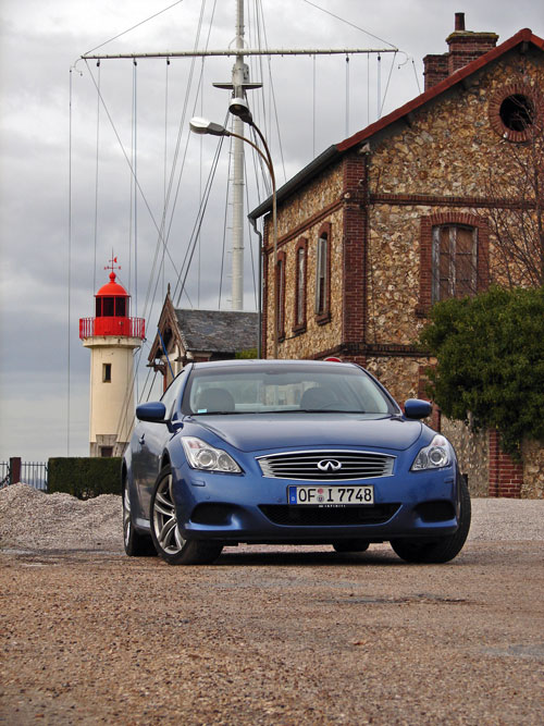 [Image: g37coupe.jpg]