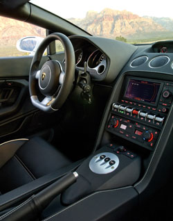 seat ibiza iv topic officiel page 572 ibiza seat forum marques. Black Bedroom Furniture Sets. Home Design Ideas