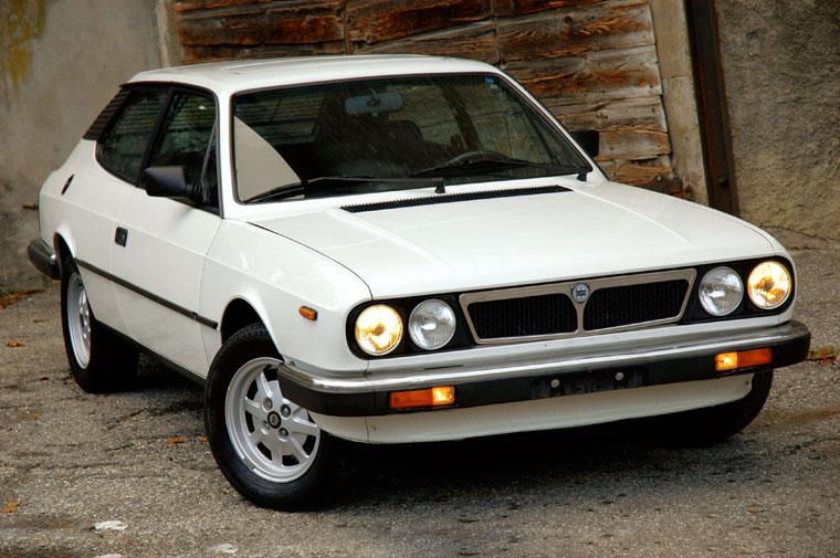 http://www.automobile-sportive.com/guide/lancia/betahpe/betahpe.jpg