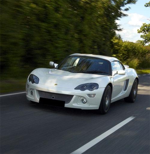 http://www.automobile-sportive.com/guide/lotus/europa-se/europase-ouverture.jpg