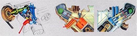 MASERATI 222 (1988-1990) - GUIDE OCCASION