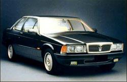 maserati 228 biturbo 1986 1992 guide occasion. Black Bedroom Furniture Sets. Home Design Ideas