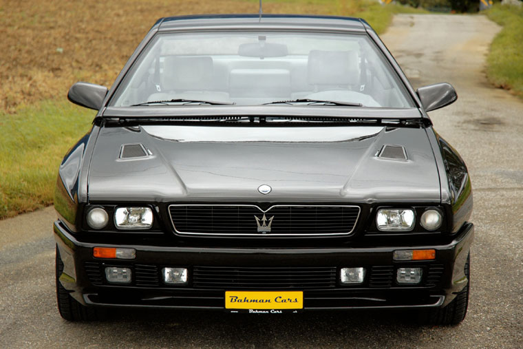 1990 maserati shamal related infomation specifications. Black Bedroom Furniture Sets. Home Design Ideas