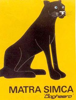 http://www.automobile-sportive.com/guide/matra/bagheera/bagheera_logo.jpg