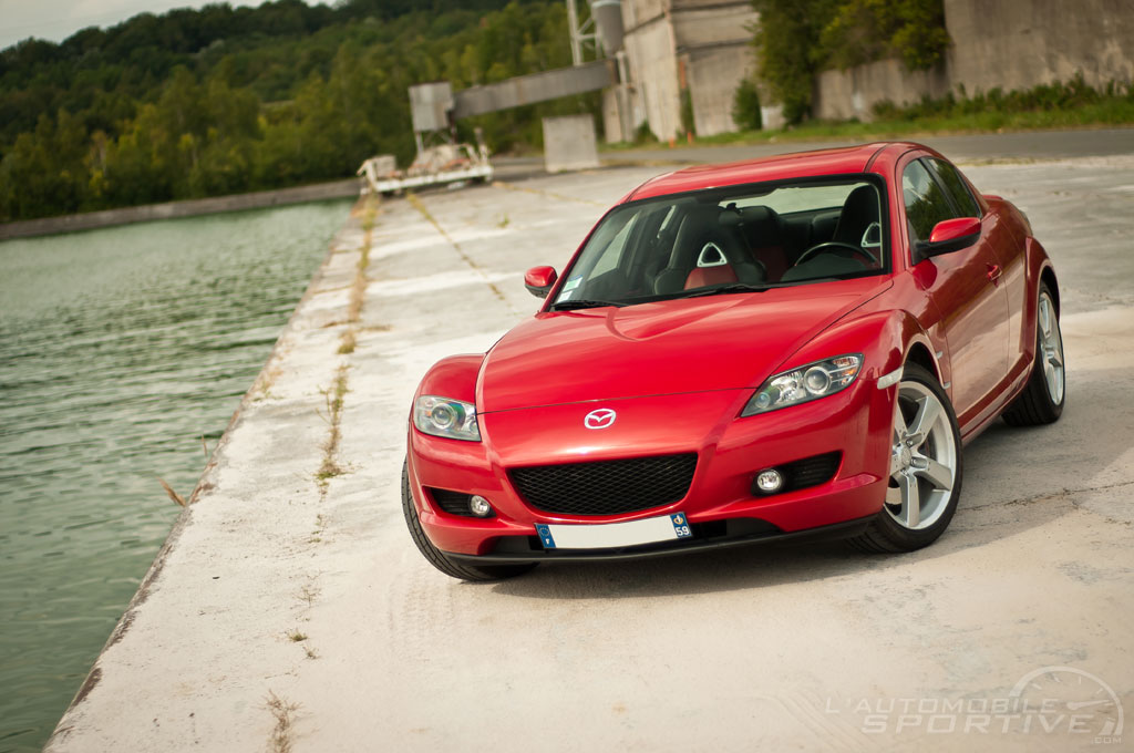 voiture occasion mazda rx8 melody colter blog. Black Bedroom Furniture Sets. Home Design Ideas