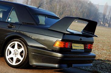 http://www.automobile-sportive.com/guide/mercedes/190e2l516evo/190e2l516evo2-ar2.jpg