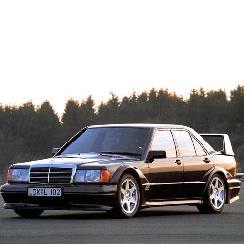 http://www.automobile-sportive.com/guide/mercedes/190e2l516evo/190e2l516evo2-ouverture.jpg