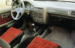 peugeot 106 xsi 1992 1996 guide occasion. Black Bedroom Furniture Sets. Home Design Ideas