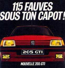 http://www.automobile-sportive.com/guide/peugeot/205gti1600/205gti115-pub.jpg