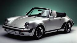 porsche 911 carrera 3 2l 1983 1989 guide occasion. Black Bedroom Furniture Sets. Home Design Ideas
