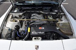 944 turbo  944-turbo220-moteur