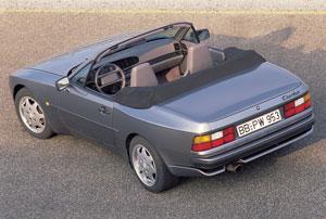 944 turbo  944turbo-cabriolet