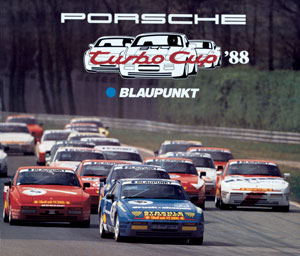 944 turbo  944turbo-cup-1988