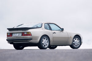 944 turbo  944turbo250-ar