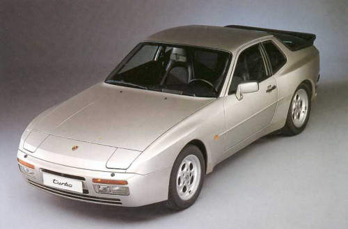 porsche 944 turbo 1985 1991 guide occasion. Black Bedroom Furniture Sets. Home Design Ideas