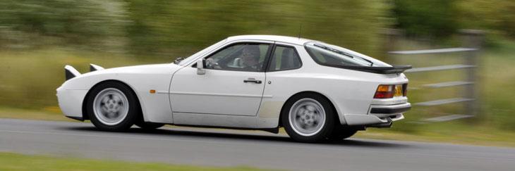 944 turbo  Porsche-944-turbo-essai