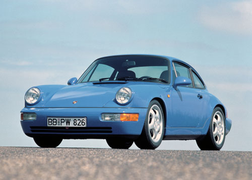 964rs-ouverture.jpg