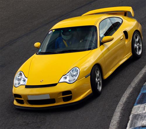2005 Porsche 997 Engine Specs: 2003 Porsche 911 GT2 996 Related Infomation,specifications