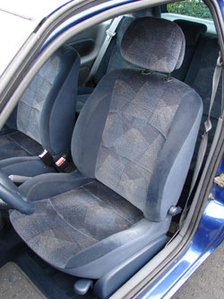 renault clio 2 1 6 16v 1999 2001 guide occasion. Black Bedroom Furniture Sets. Home Design Ideas