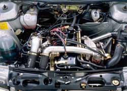 fuegoturbo-moteur3.jpg