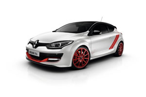 renault megane 3 rs 275 trophy 2014 2015 essai. Black Bedroom Furniture Sets. Home Design Ideas