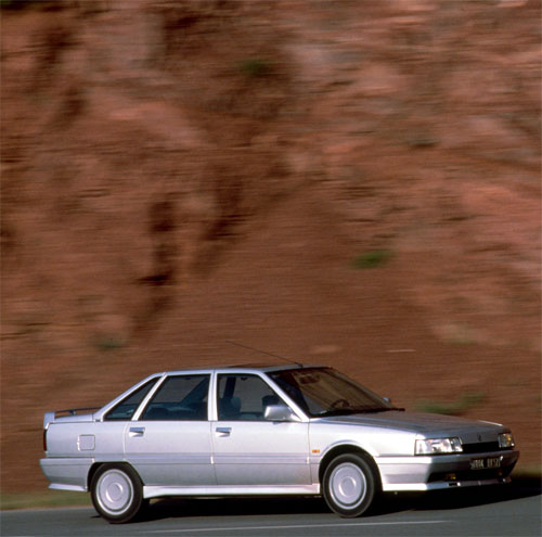 r21turbo-ouverture.jpg