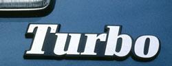 renault r5 alpine turbo 1981 1984 guide occasion. Black Bedroom Furniture Sets. Home Design Ideas