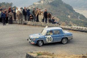 r8gordini-tourdecorse1969.jpg