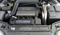 safranebiturbo-moteur
