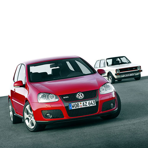 objectif circuit consulter le sujet nouvelle golf gti digne h riti re. Black Bedroom Furniture Sets. Home Design Ideas