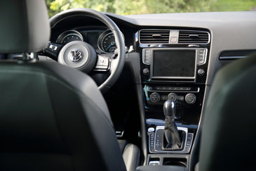 volkswagen golf 7 r 2014 essai. Black Bedroom Furniture Sets. Home Design Ideas