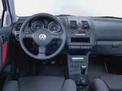 http://www.automobile-sportive.com/guide/volkswagen/lupogti/lupogti_int.jpg