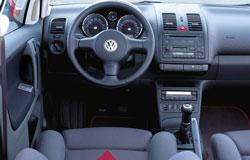 Volkswagen polo 6n2 gti 1999 2002 essai for Interieur 6n2 gti