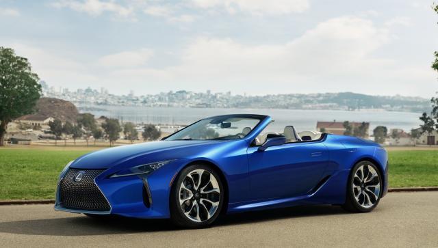 Lexus-LC500-cabriolet-2020.jpg