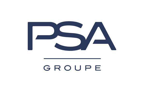the psa group peugeot citroen essay Citroën is a french automobile manufacturer, part of the psa peugeot citroën  group since  broustail, joël greggio, rodolphe (2000) citroën: essai sur 80  ans d'antistratégie [citroën: essay on 80 years of doing its own thing] (in french.
